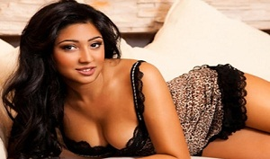 escorts in Lucknow